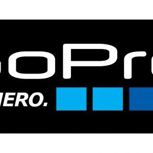 📹 Las tarjetas de memoria MicroSD recomendadas por GoPro
