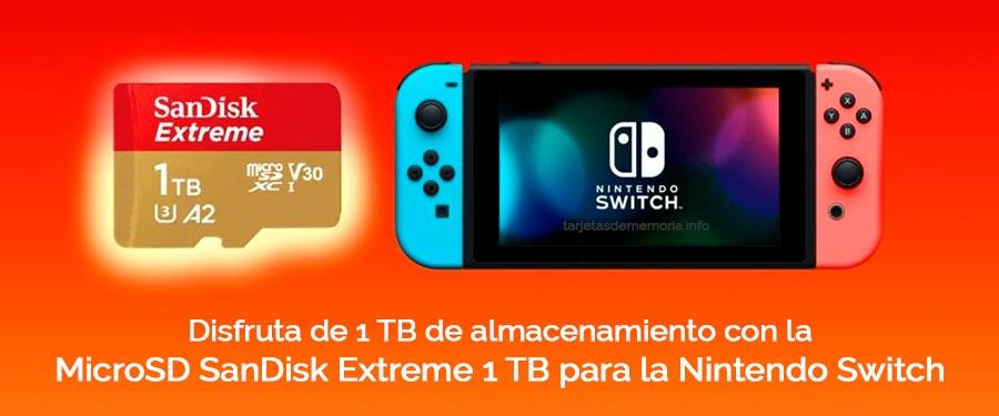 SanDisk-1TB-microSD-Nintendo-Switch