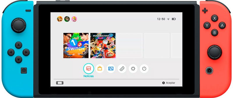 nintendo-switch-menu-home