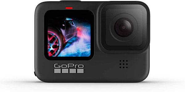 gopro-hero9-micro-sd