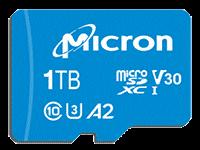 microsd-1tb-micron