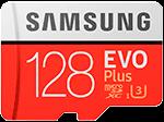 Samsung-EVO-Plus-128-GB