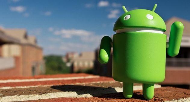 Las mejores 🥇 tarjetas Micro SD para Android [2020]