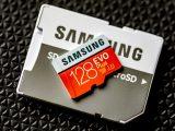 Micro SD Samsung EVO Plus: análisis completo ☝🏼