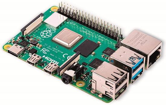 micro-sd-para-raspberry-pi-4