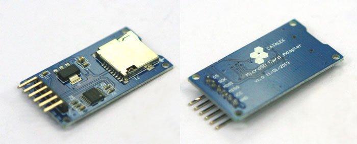 modulo-tarjetas-memoria-arduino-microsd