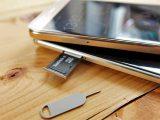 💣 ÚLTIMA HORA: Huawei recupera la confianza de la SD Association