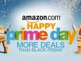 La tarjeta de memoria más vendida 🥇 durante el Amazon Prime Day