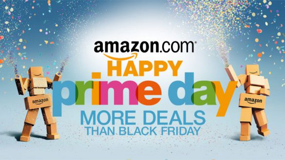 amazon-prime-day-tarjetas-de-memoria