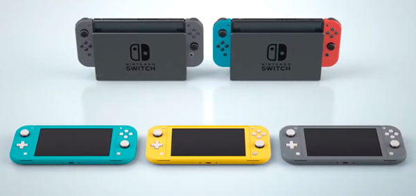 diferencias-nintendo-switch-vs-lite