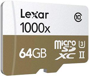 micro-sd-para-4k-lexar-professional-64-gb-microsd-card