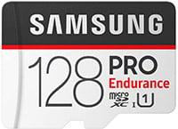 mejor-micro-sd-samsung-pro-endurance