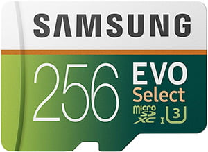 samsung-evo-select-microsd