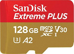 micro-sd-para-4k-sandisk-extreme