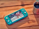 Tarjetas MicroSD para 【Nintendo Switch Lite】 ✅ ¿cuál elegir?