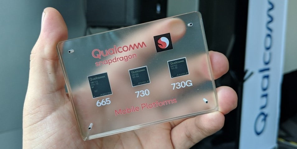 qualcomm-snapdragon-665-730-730g