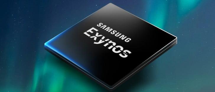 samsung-exynos-9610-galaxy-a50