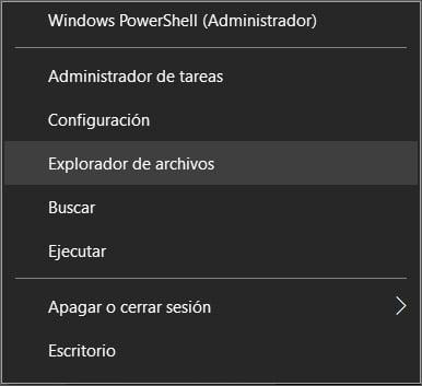 como-formatear-tarjeta-memoria-windows-explorador
