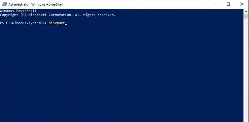 formatear-tarjeta-sd-con-windows-diskpart