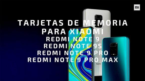 micro-sd-xiaomi-redmi-note-9-9s-pro-max
