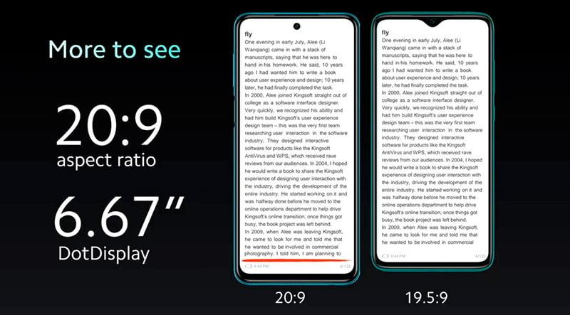 microsd-xiaomi-redmi-note-9s-pantalla