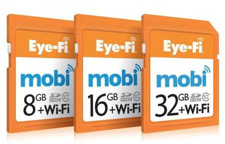 eye-fi-sd-wifi