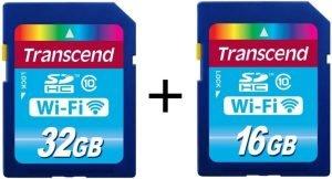 trascend-wifi-sd-tarjeta-memoria
