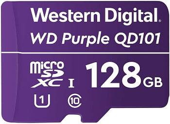 micro-sd-western-digital-purple-camaras-seguridad