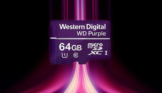 wd-purple-microsd-videovigilancia