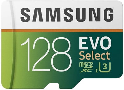 micro-sd-samsung-evo-plus-amazon-prime-day